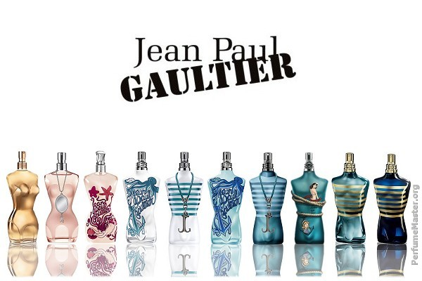 2014_11_11_Jean_Paul_Gaultier_Perfume_Collection_2014