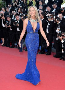 Sharon-Stone--Behind-The-Candelabra-premiere---Cannes-Film-Festival---gettyimage-shigh-res