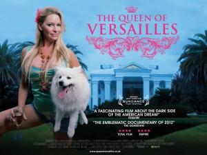 The_Queen_of_Versailles_Poster_798_600_85