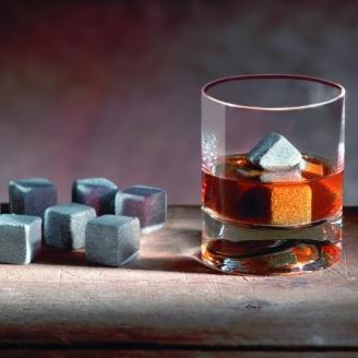 hukka-whiskyset_prpage