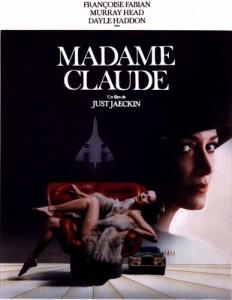 madame-claude-387x500