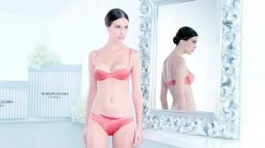 maison-lejaby-collection-couture-ete-2013-L-jNLrmO