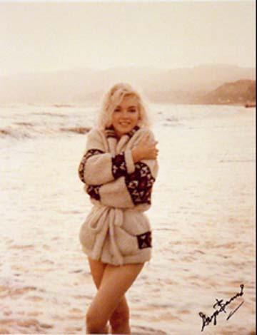 marilyn-monroe-photo-by-george-barris-1962