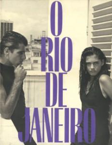 o_rio_de_janeiro