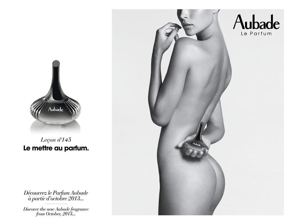 parfum-aubade