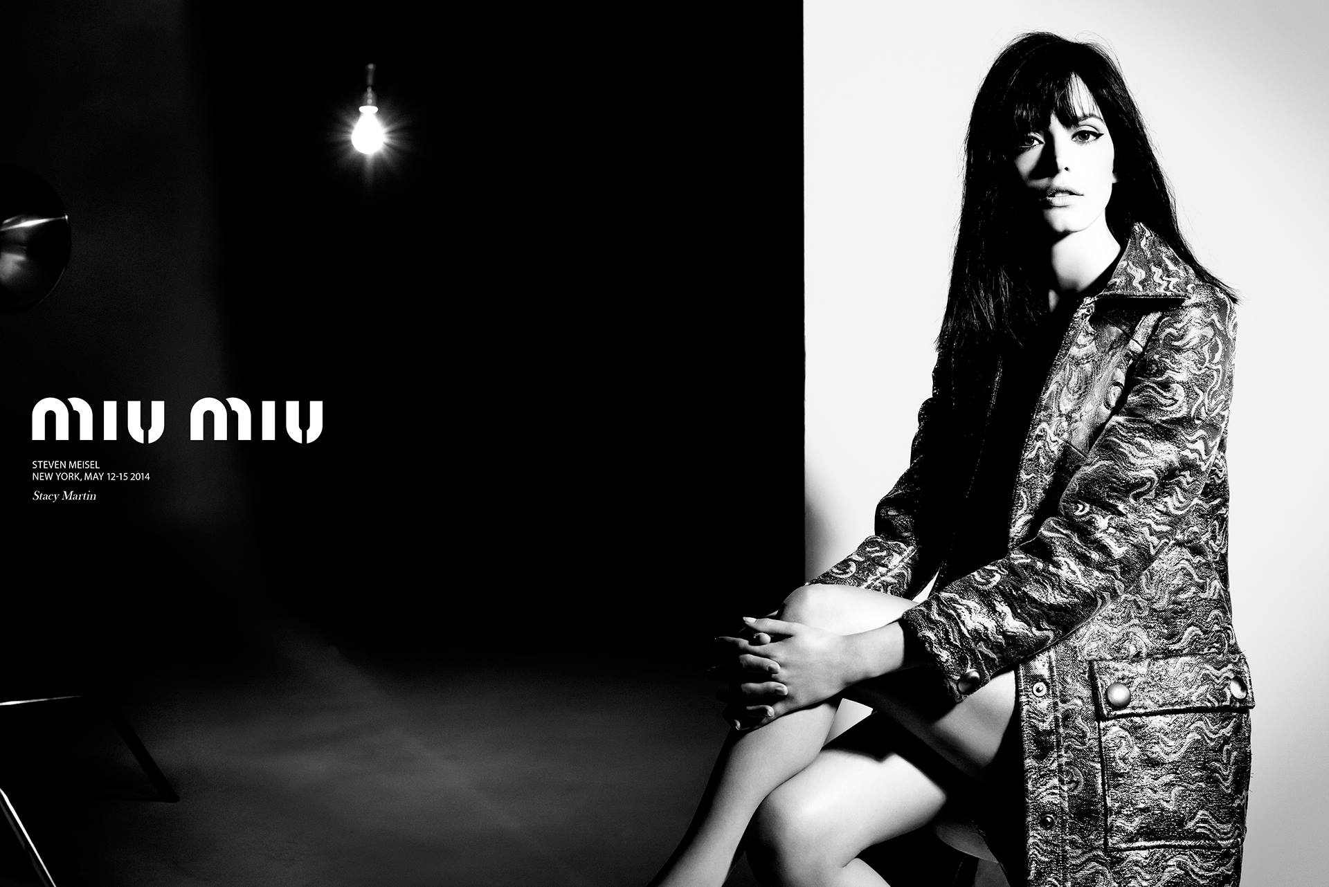 stacy-martin-by-steven-meisel-for-miu-miu-fall-winter-2014-20151